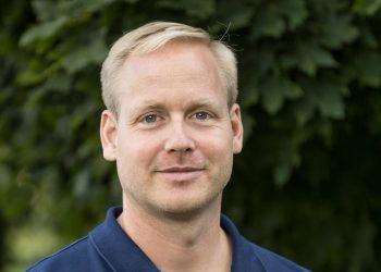 Dr. Philipp Conze