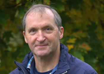 Dr. Jürgen Fischer