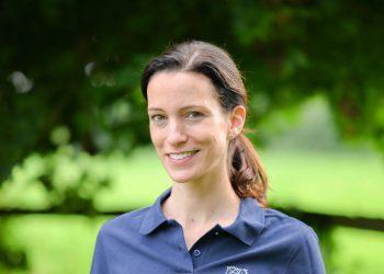 Dr. Theresa Maria Conze